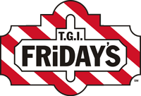 Ресторан «Фрайдис» (Friday's)
