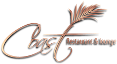 Ресторан «Коаст» (Coast Restaurant & Lounge)