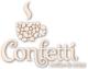 Ресторан «Конфетти»  (Confetti)