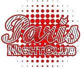 Ночной клуб «Париж»