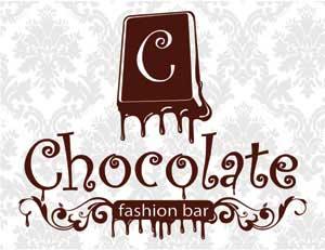 FASHION BAR «CHOCOLATE» (Шоколад Фэшн Бар)