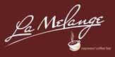 Кафе «Ла Меланж»