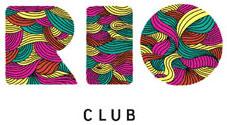 Ресторан «Rio Club»